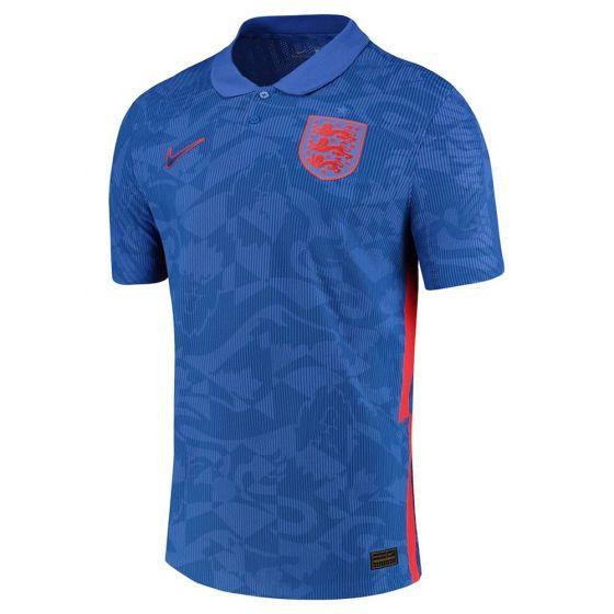 England Vapor Match Away Shirt 2020/21