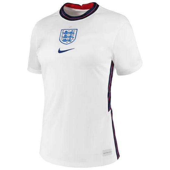 England Womens Home Shirt 2020/21