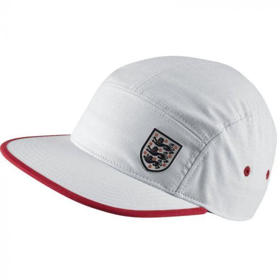 England 2014 World Cup Baseball Cap