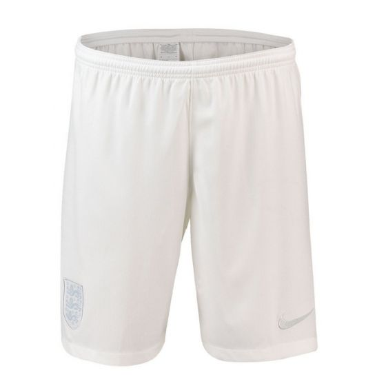 England Nike Away Shorts 2018/19 (Adults)