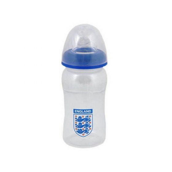 England Feeding Bottle