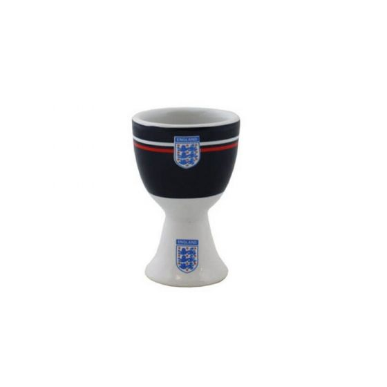 England Egg Cup