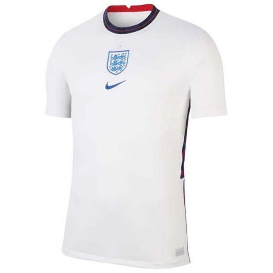 England home shirt 20/21