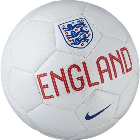 England Nike Prestige Football 2018/19