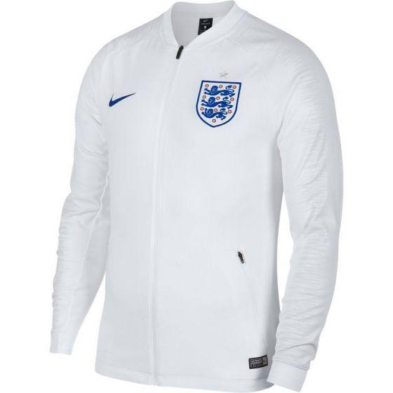 England Nike Anthem Jacket 2018/19 (Adults)