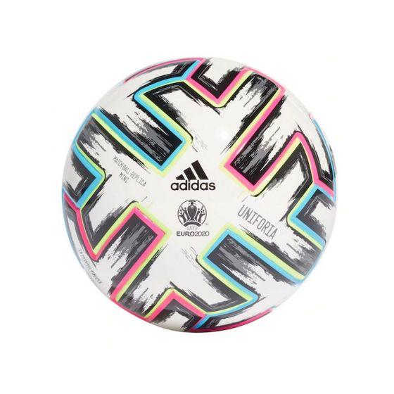 Adidas Euro 2020 Uniforia Mini Ball