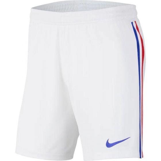 France Away Shorts 2020/21