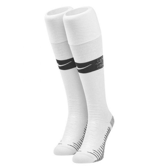 France Nike Away Socks 2018/19 (Adults)