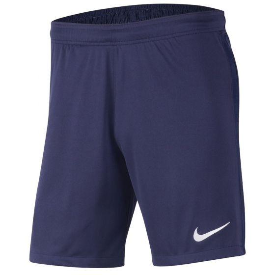 France Euro 2020 home shorts