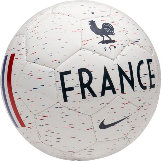 France Nike Supporters Football 2018/19
