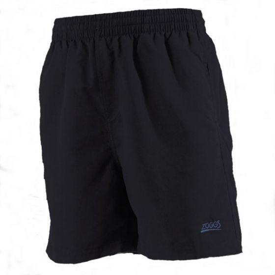 Zoggs Penrith Swim Shorts (Navy)