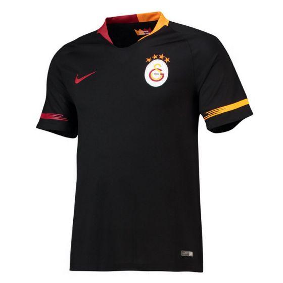 Galatasaray Nike Away Shirt 2018/19 (Adults)