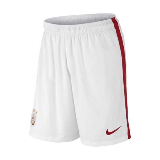Galatasaray Away Shorts 2014 - 2015