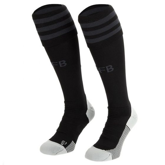 Germany Kids Away Socks 2020/21