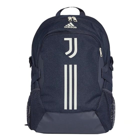 Juventus Navy Backpack 2020/21