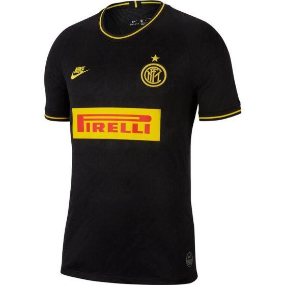 Inter Milan Kids Third Shirt 2019/20