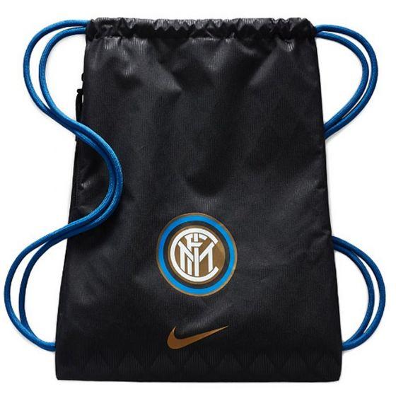 Inter Milan Nike Stadium Gym Bag 2018/19