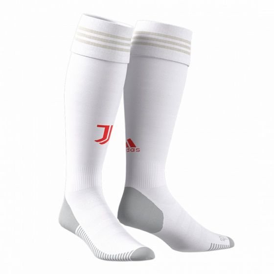 Juventus Away Football Socks 2019/20