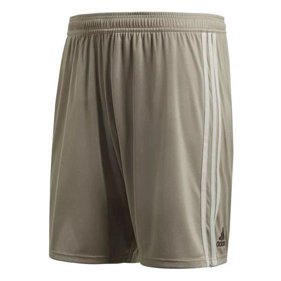 Juventus Adidas Away Shorts 2018/19 (Adults)