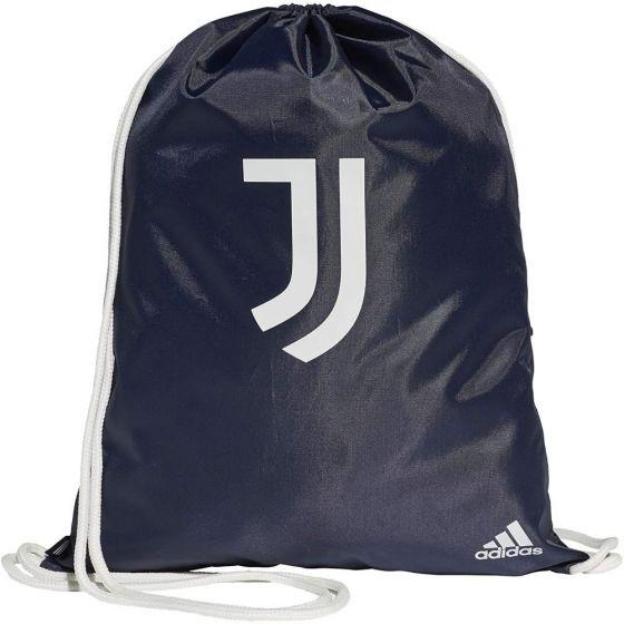 Adidas Juventus Gym Sack 2020/21 (Black)