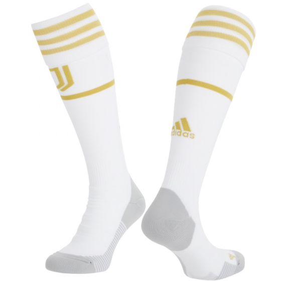 Juventus home socks 20/21