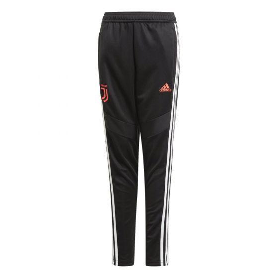 Juventus Kids Training Pants