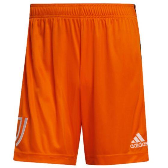 Juventus 3rd shorts 20/21