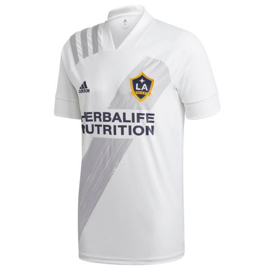 LA Galaxy Home Shirt 2020