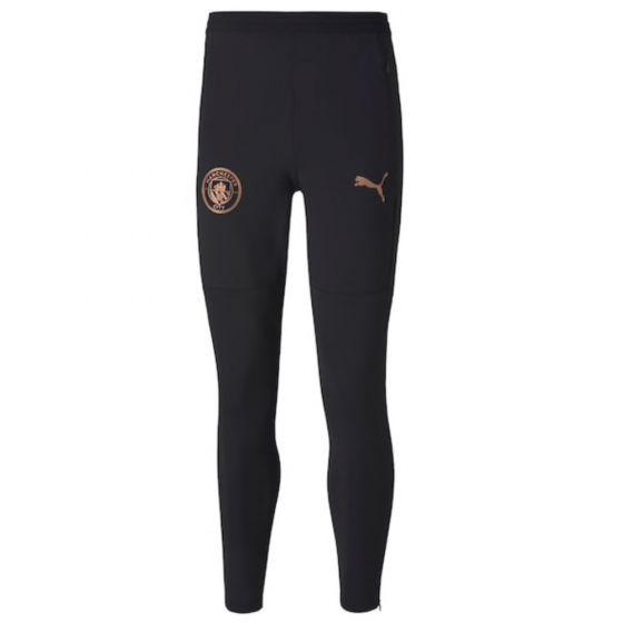 Manchester City training pants 20/21