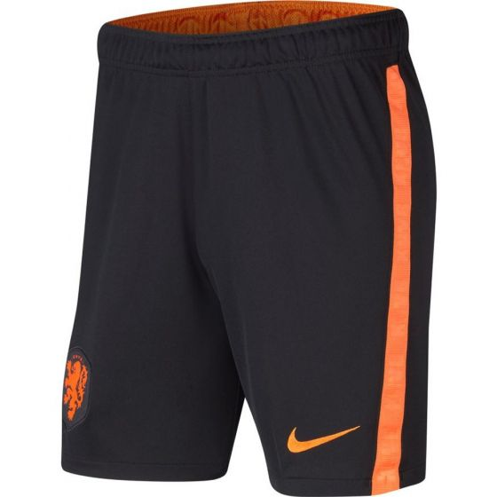 Netherlands Away Shorts 2020/21