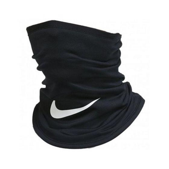 Nike Soccer Neck Warmer 2020/21