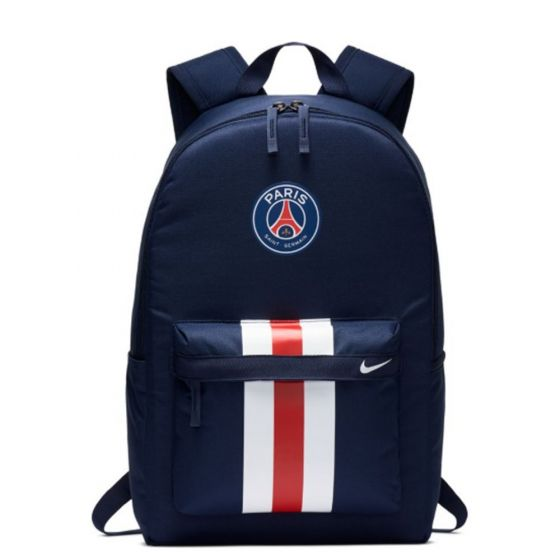 Paris Saint Germain Stadium Backpack 2019/20