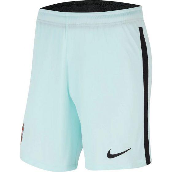 Portugal Away Shorts 2020/21