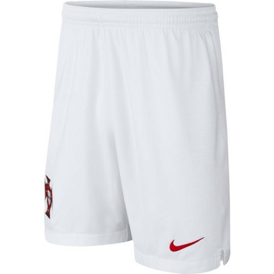 Portugal Nike Away Shorts 2018/19 (Kids)