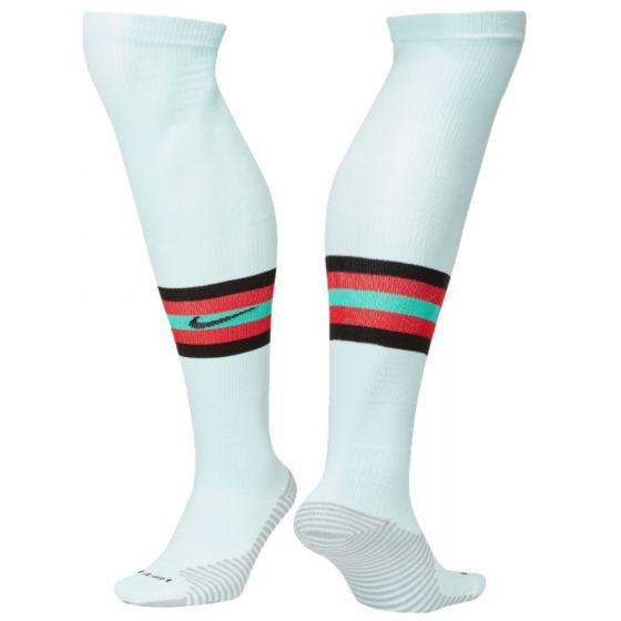 Portugal Euro 2020 away socks