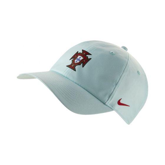 Portugal Heritage86 Baseball Cap 2020/21