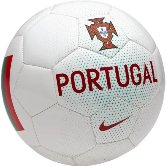 Portugal Nike Supporters Football 2018/19