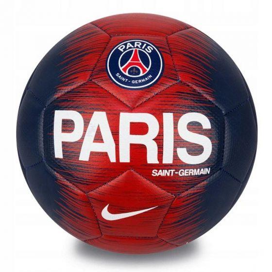 Paris Saint Germain Prestige Football 2017/18