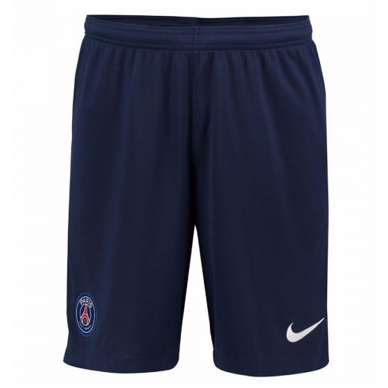 PSG Home Shorts 2017-18