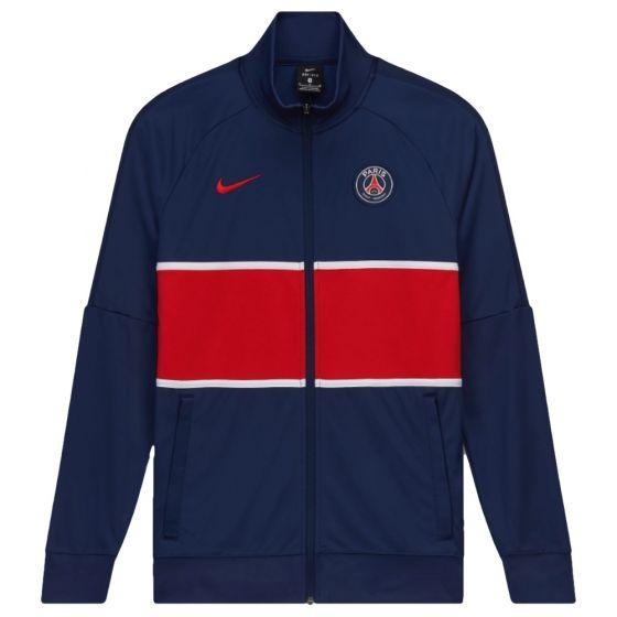 PSG junior I96 jacket 20/21