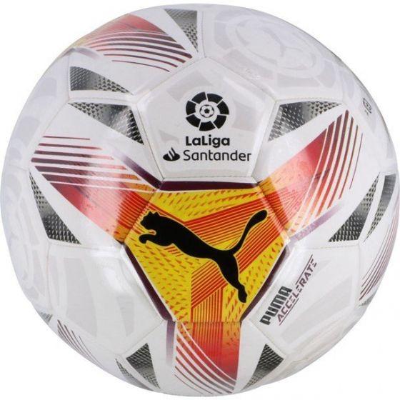 Puma Spanish La Liga Football