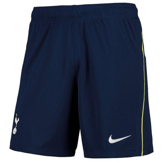Tottenham Hotspur Home Shorts 2020/21