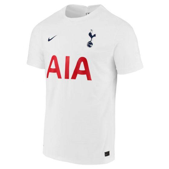 Tottenham Hotspur Match Home Shirt 2021/22