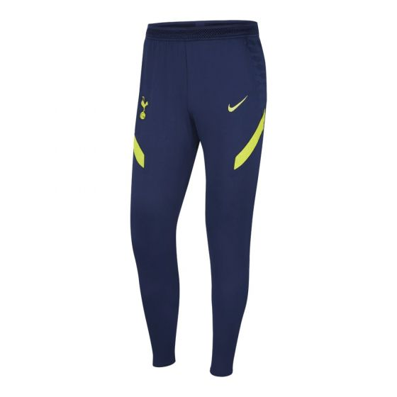 Spurs Nike strike training pants 21/22 (Navy)