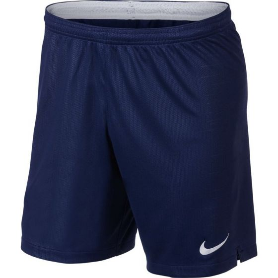 Tottenham Hotspur Nike Home Shorts 2018/19 (Adults)