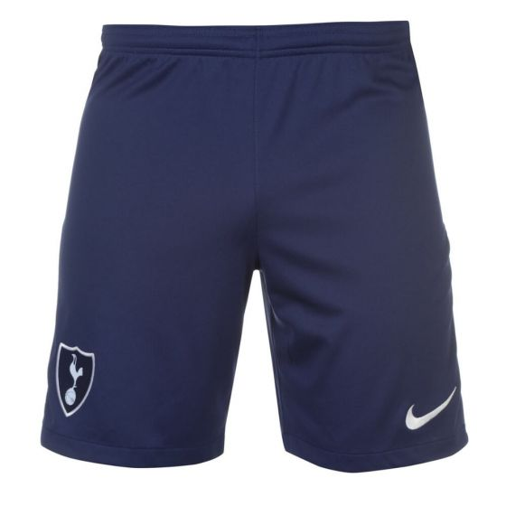Tottenham Hotspur Kids Home/Away Shorts 2017/18