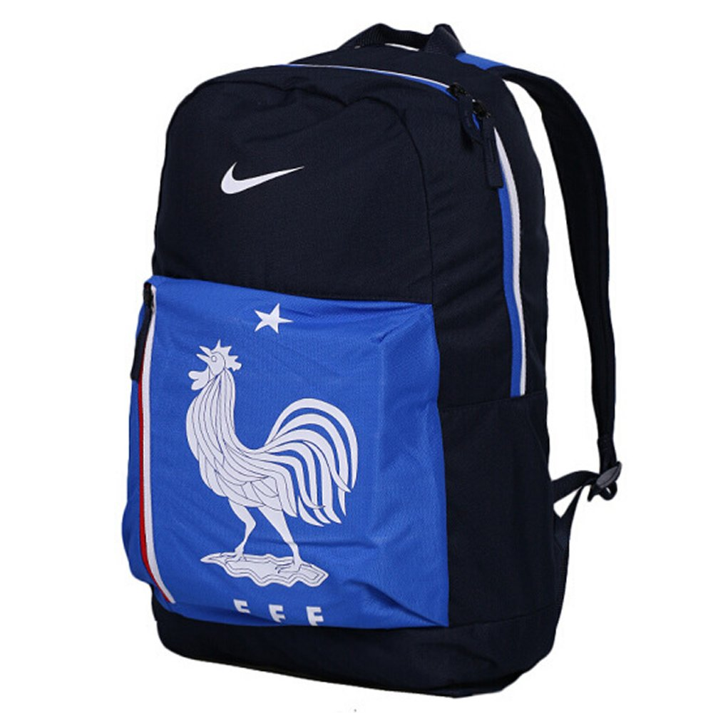 43d8d46684 France Nike Stadium FFF Backpack 2018 19 - Must have Accessory