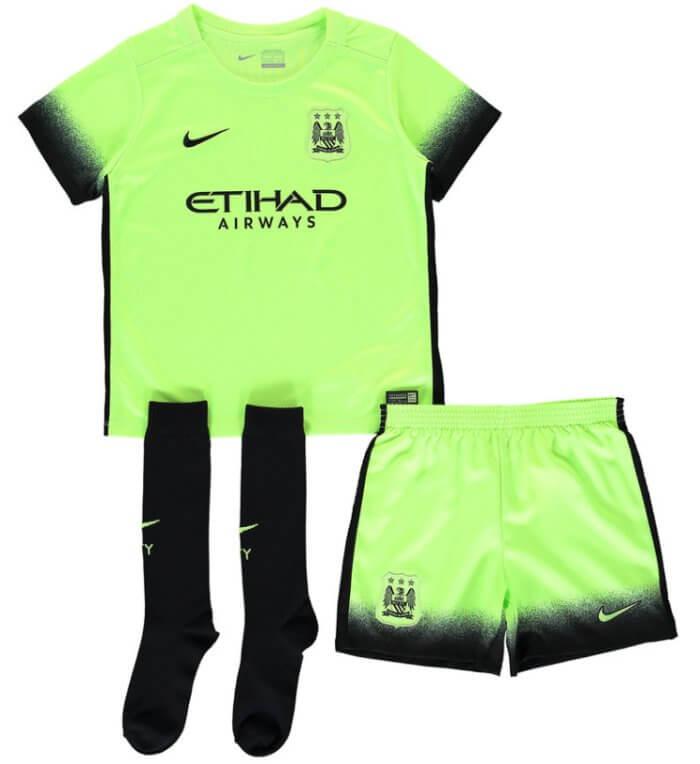manchester-city-kids-third-kit2015-2016.jpg 78ada4e57