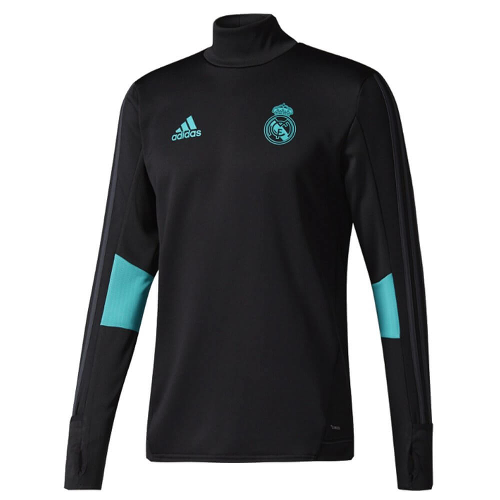 buy popular 7faaa 4ce43 real madrid training sweater