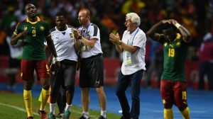 15-Year-wait-Pay-off-for-Cameroon-goal